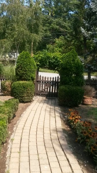 Additional photo for property listing at 297 Lakeview Drive  Newton, Nueva Jersey 07860 Estados Unidos