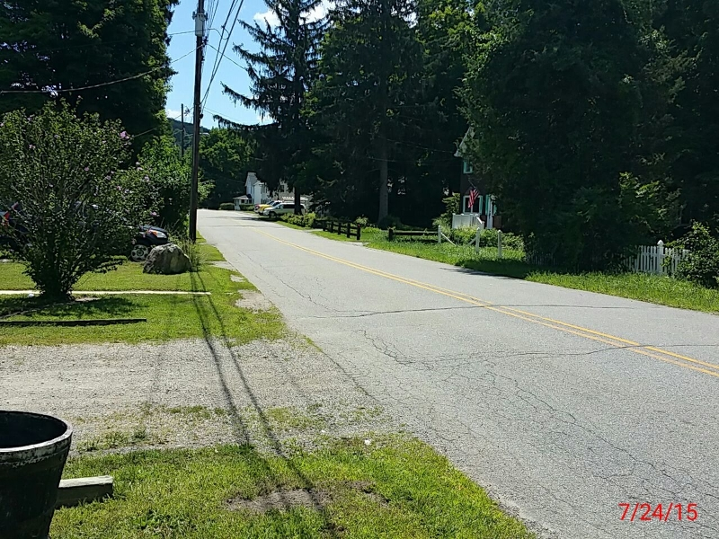 Additional photo for property listing at 48 Kennedy Avenue  Ogdensburg, 新泽西州 07439 美国