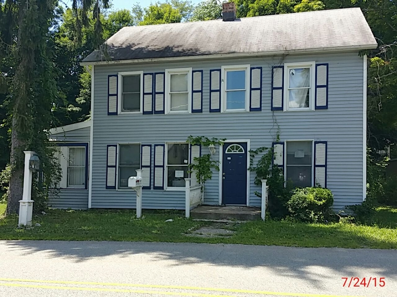 Multi-Family Home for Sale at 48 Kennedy Avenue Ogdensburg, 07439 United States