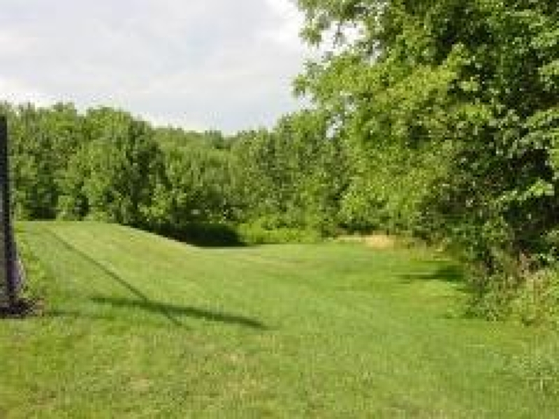Additional photo for property listing at Address Not Available  Sussex, New Jersey 07461 États-Unis