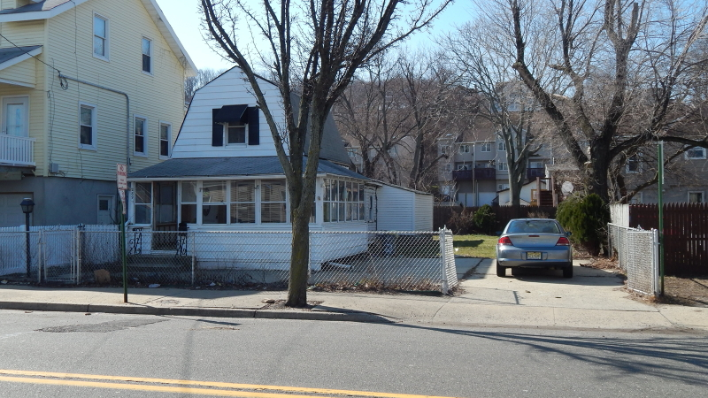 Additional photo for property listing at 289 Bay Avenue  Highlands, New Jersey 07732 États-Unis