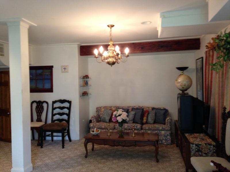 Additional photo for property listing at 25 Ryan Way  哈克特斯镇, 新泽西州 07840 美国