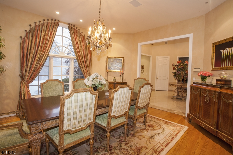 Additional photo for property listing at 2 Silverbrook Road  Morristown, Nueva Jersey 07960 Estados Unidos