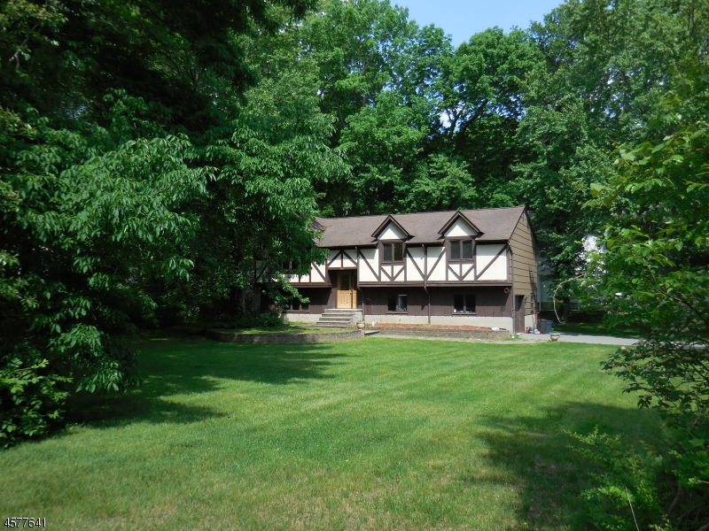 Additional photo for property listing at 208 Lake Drive  Stanhope, New Jersey 07874 États-Unis