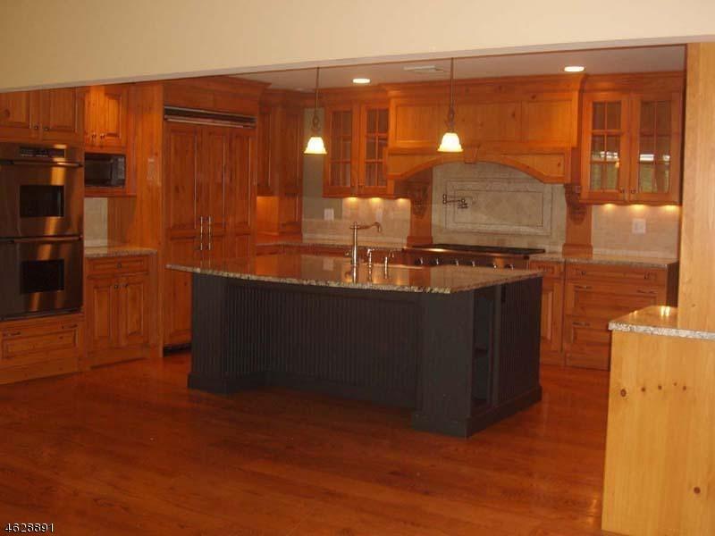 Additional photo for property listing at 62 Talmage Road  Mendham, Нью-Джерси 07945 Соединенные Штаты