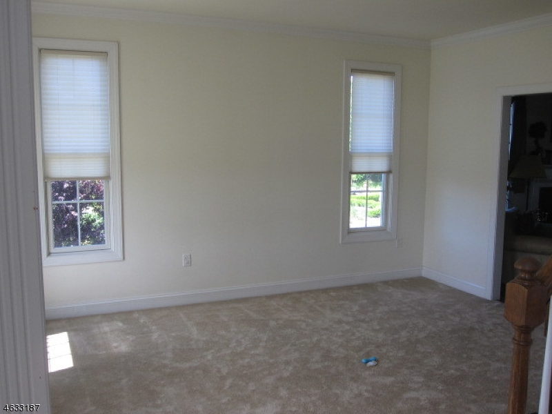 Additional photo for property listing at 116 Junction Road  Hampton, New Jersey 08827 États-Unis