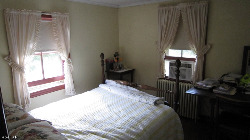 Additional photo for property listing at Address Not Available  Gillette, Нью-Джерси 07933 Соединенные Штаты