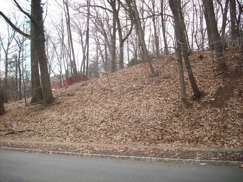 Land for Sale at Stonebridge Road Montclair, New Jersey 07042 United States