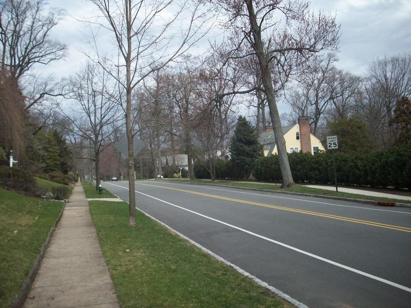 Additional photo for property listing at Stonebridge Road  Montclair, New Jersey 07042 États-Unis