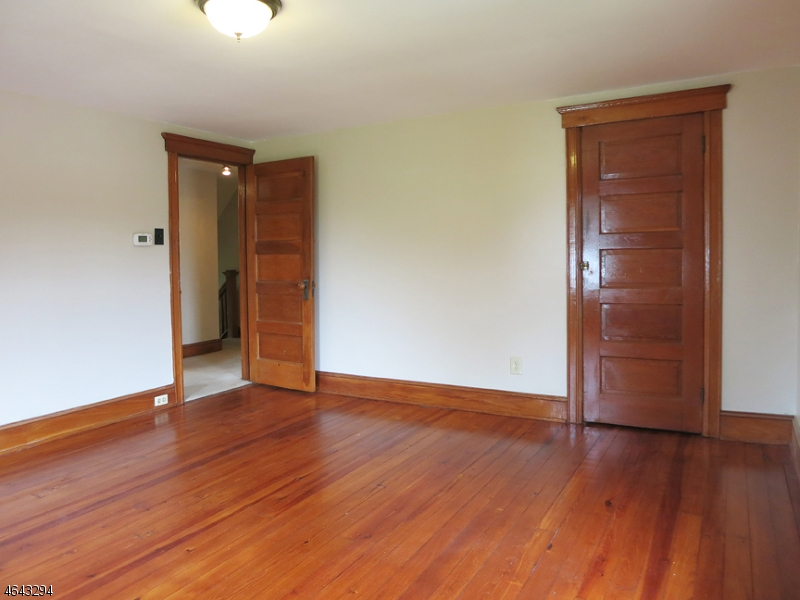 Additional photo for property listing at 57 John Ringo Road  Ringoes, New Jersey 08551 United States