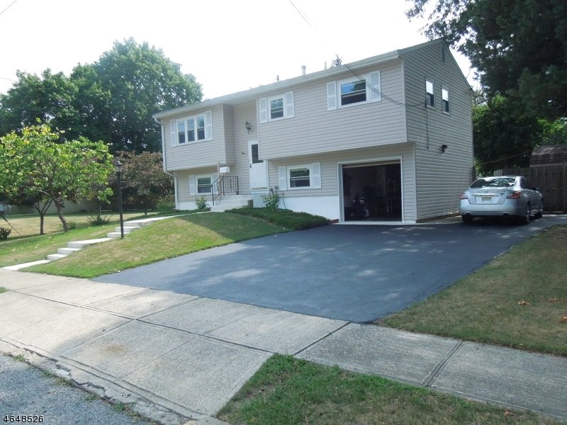 Additional photo for property listing at 3 HERBERT Lane  Hackettstown, New Jersey 07840 United States