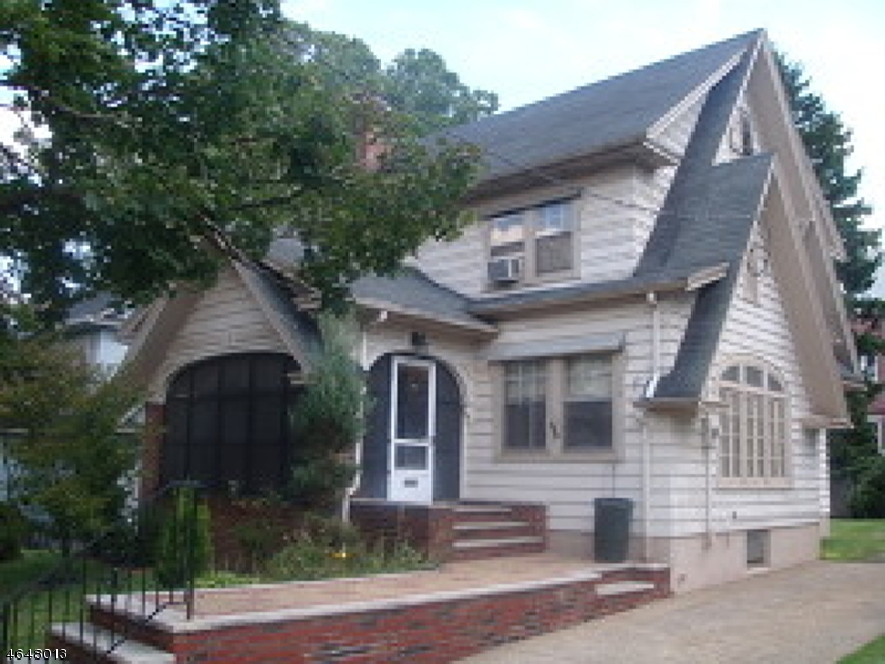 Additional photo for property listing at 308 Parker Road  Elizabeth, New Jersey 07208 États-Unis