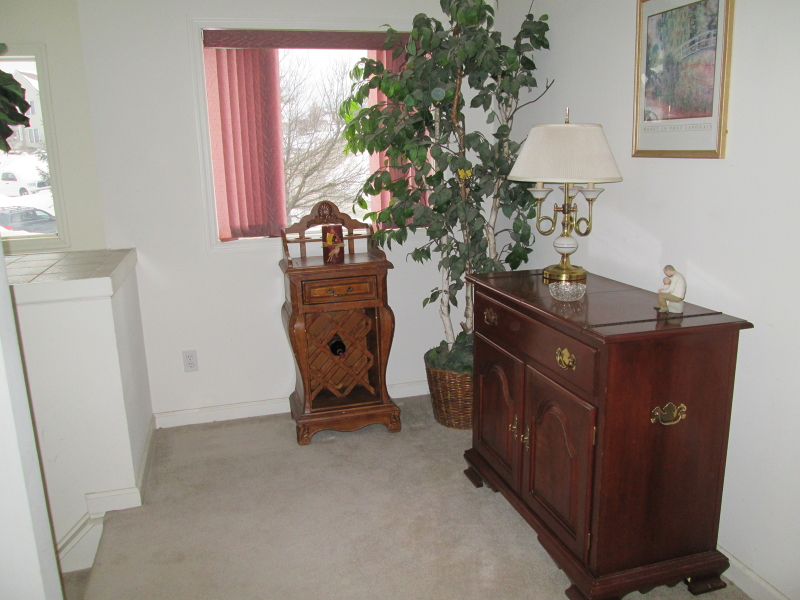 Additional photo for property listing at 51 Bourne Circle  Hamburg, New Jersey 07419 États-Unis
