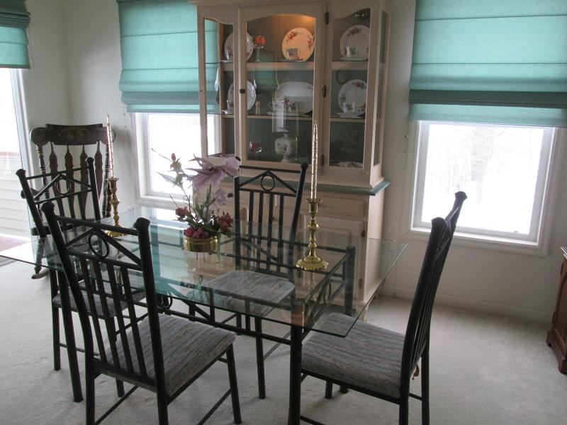 Additional photo for property listing at 51 Bourne Circle  Hamburg, New Jersey 07419 United States
