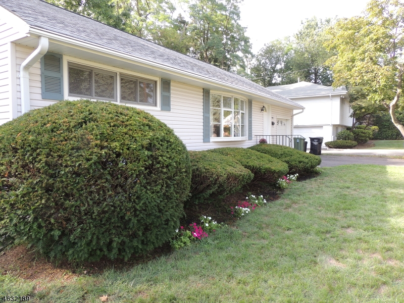 Additional photo for property listing at 445 Beech Avenue  Paramus, New Jersey 07652 United States