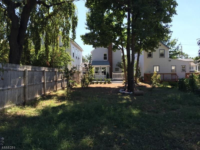 Additional photo for property listing at 337 Fay Avenue  Elizabeth, 新泽西州 07202 美国