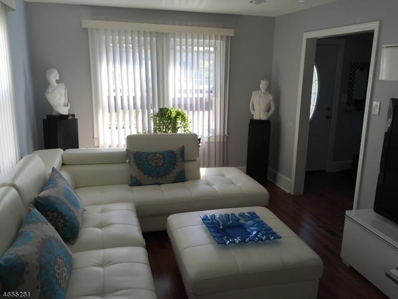 Additional photo for property listing at 337 Fay Avenue  Elizabeth, New Jersey 07202 États-Unis