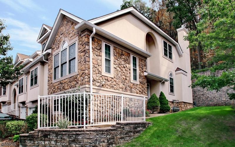 独户住宅 为 销售 在 87 Henning Ter Denville, 新泽西州 07834 美国