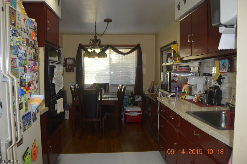 Additional photo for property listing at 401 US Highway 22  North Plainfield, Nueva Jersey 07060 Estados Unidos
