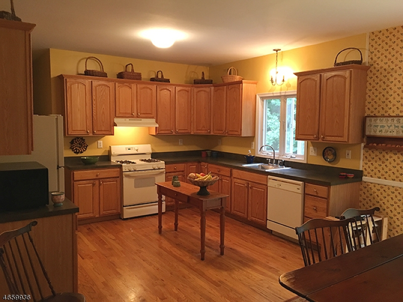 Additional photo for property listing at 75 MT HERMON Road  Blairstown, Nueva Jersey 07825 Estados Unidos