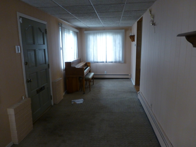 Additional photo for property listing at Address Not Available  Bloomfield, New Jersey 07003 États-Unis