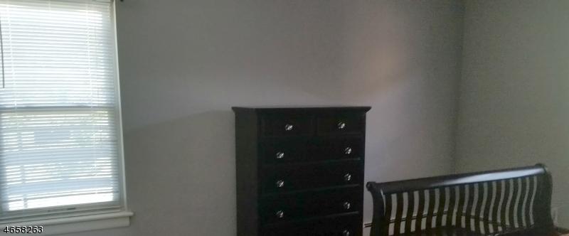 Additional photo for property listing at 511 Franklin Ave, U-C3  Belleville, Нью-Джерси 07109 Соединенные Штаты