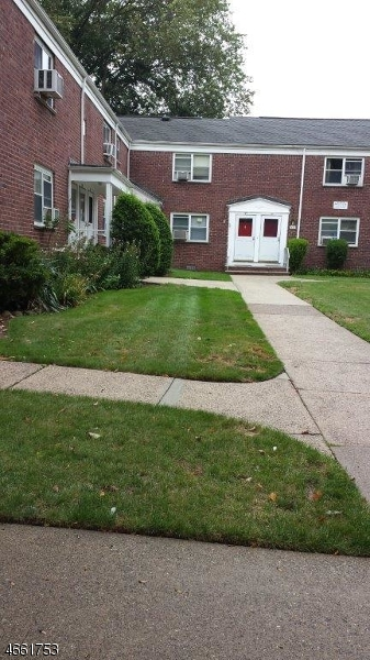 Additional photo for property listing at 479 Maple Hill Drive  Hackensack, Nueva Jersey 07601 Estados Unidos