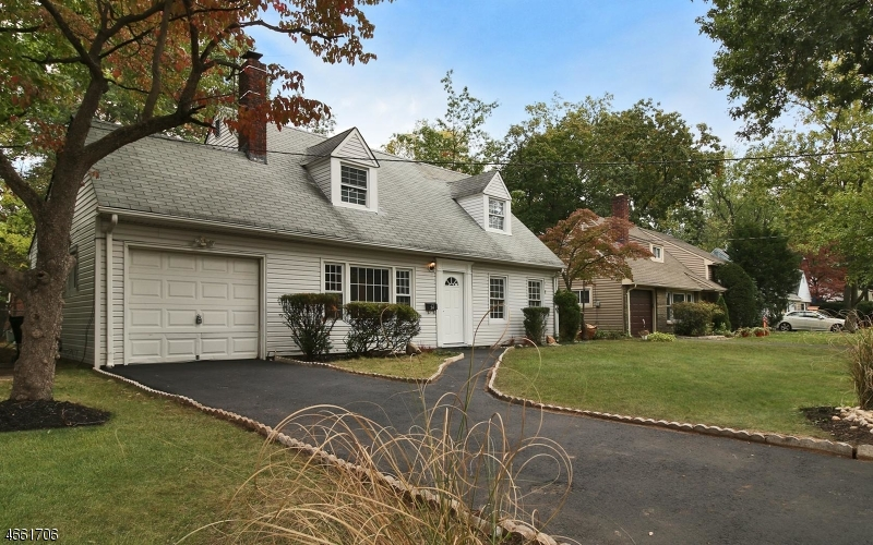 Additional photo for property listing at 54-58 LELAND Avenue  Plainfield, New Jersey 07062 United States