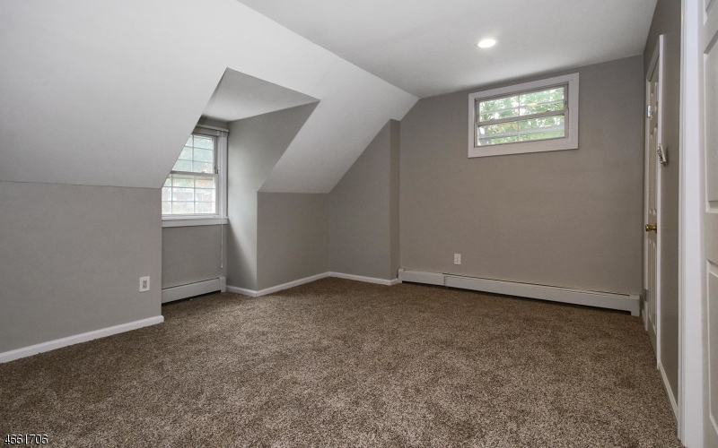 Additional photo for property listing at 54-58 LELAND Avenue  Plainfield, Nueva Jersey 07062 Estados Unidos