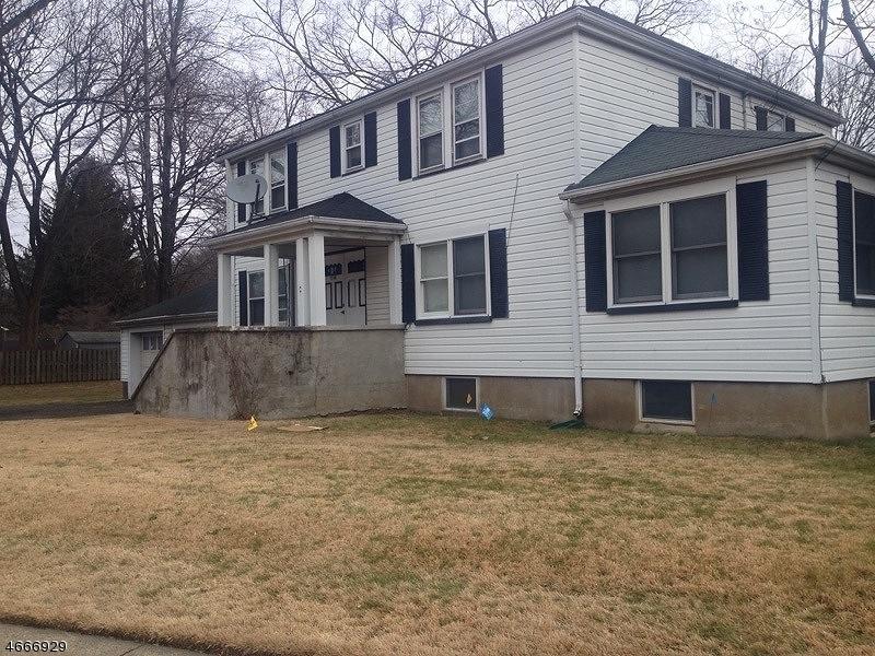 Maison unifamiliale pour l à louer à 136 Park Ave 1st Floor Whippany, New Jersey 07981 États-Unis