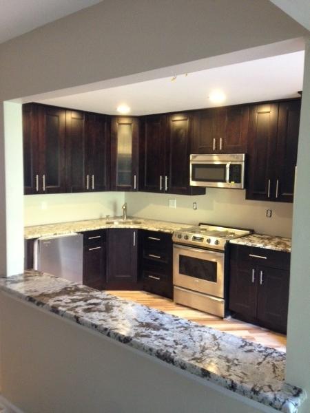Casa Unifamiliar por un Alquiler en 66 Aberdeen Drive Mendham, Nueva Jersey 07945 Estados Unidos