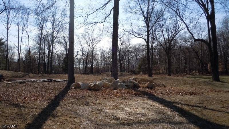Земля для того Продажа на 5 Shepherds Lane Roxbury Township, Нью-Джерси 07876 Соединенные Штаты