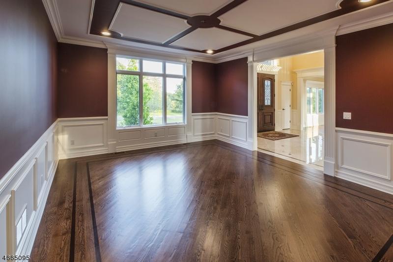 Additional photo for property listing at 4 Alexander Drive  Raritan, 新泽西州 08822 美国