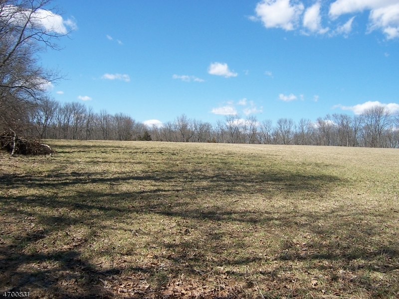 Additional photo for property listing at 364 Delaware Road  Hope, Нью-Джерси 07825 Соединенные Штаты