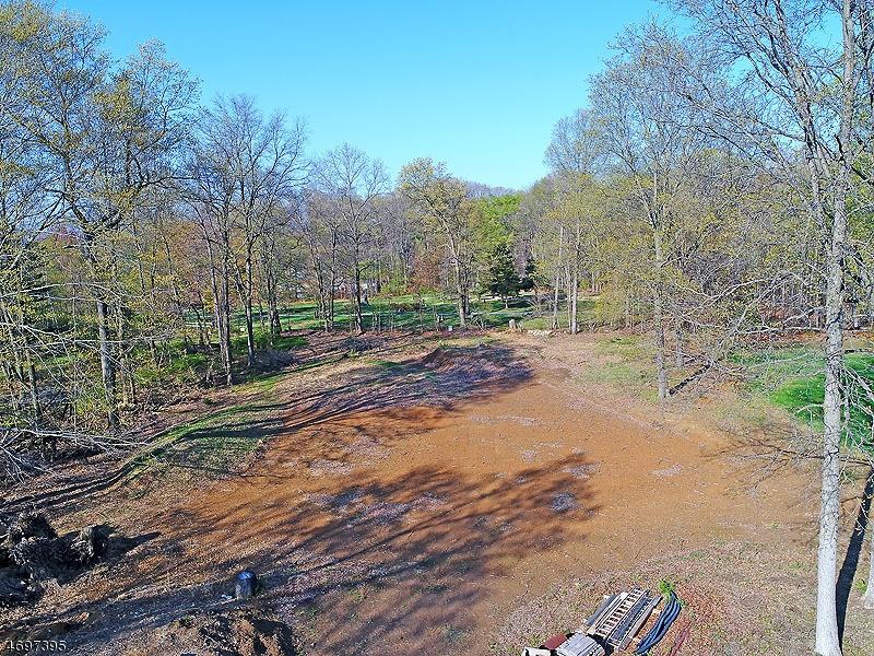 Additional photo for property listing at 5 Shepherds Lane  Roxbury Township, Nueva Jersey 07876 Estados Unidos