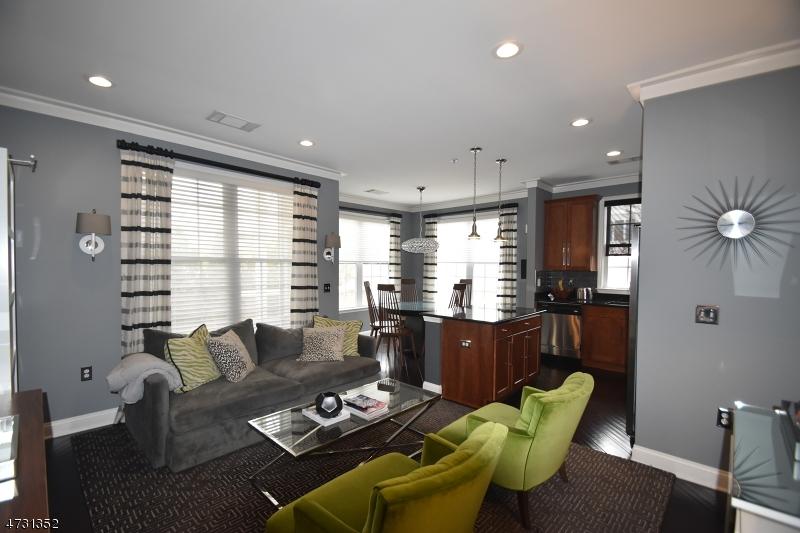 Maison unifamiliale pour l à louer à 2109 Ramapo Court Riverdale, New Jersey 07457 États-Unis