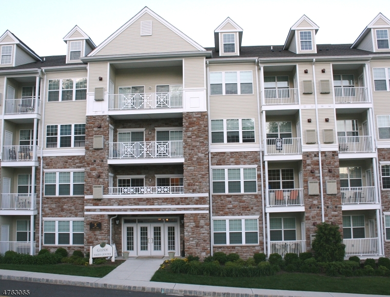 Single Family Home for Rent at 5207 Sanctuary Blvd Riverdale, New Jersey 07457 United States