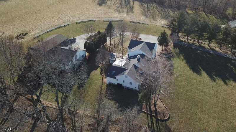 Additional photo for property listing at 144 WARBASSE JUNCTION Road  Andover, Nueva Jersey 07848 Estados Unidos