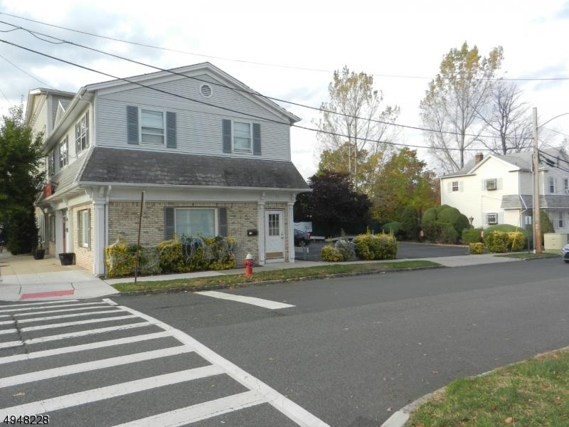 Property por un Alquiler en Westfield, Nueva Jersey 07090 Estados Unidos