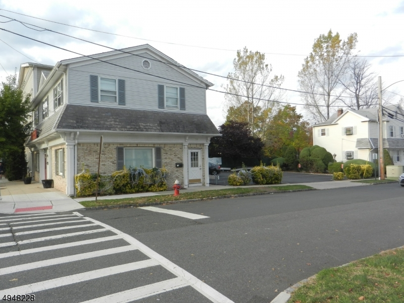 Property 為 出租 在 Westfield, 新澤西州 07090 美國