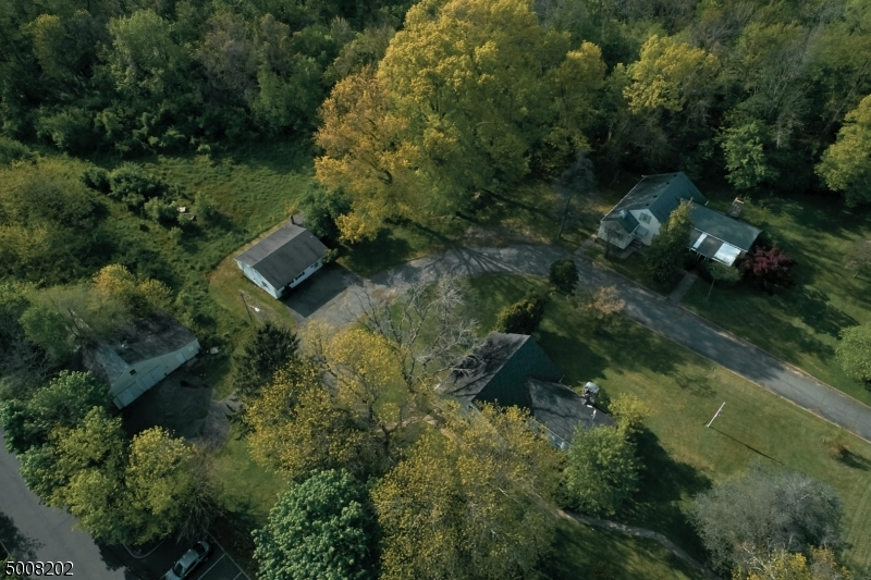 Land for Sale at Lawrence, New Jersey 08648 United States