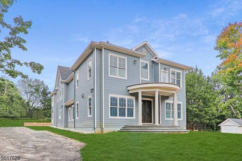 Single Family Homes للـ Sale في Denville, New Jersey 07834 United States