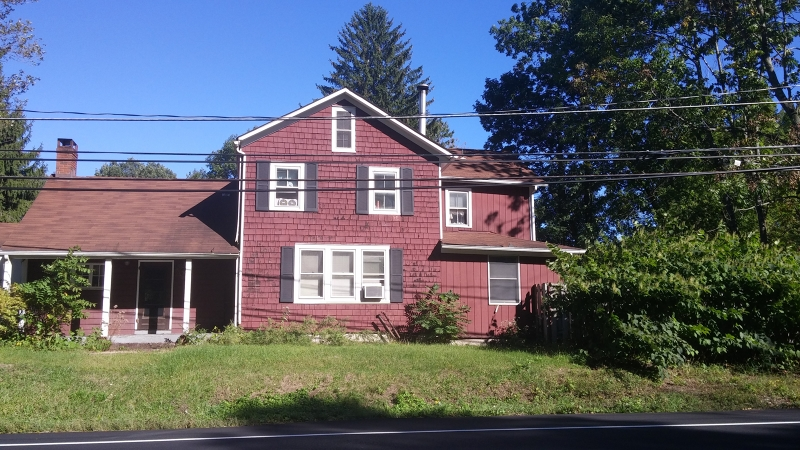 Additional photo for property listing at 642 Willow Grove Street  Hackettstown, Nueva Jersey 07840 Estados Unidos