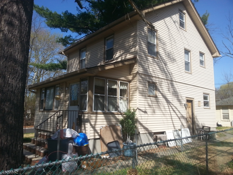 Additional photo for property listing at 13 Elm Drive  Cedar Grove, Nueva Jersey 07009 Estados Unidos