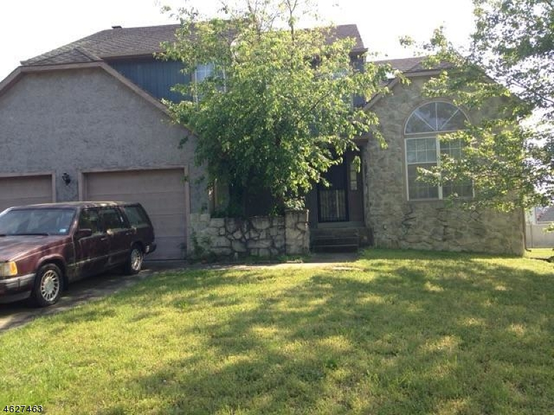 Additional photo for property listing at 22 SADDLEBROOK Drive  Sewell, Нью-Джерси 08080 Соединенные Штаты