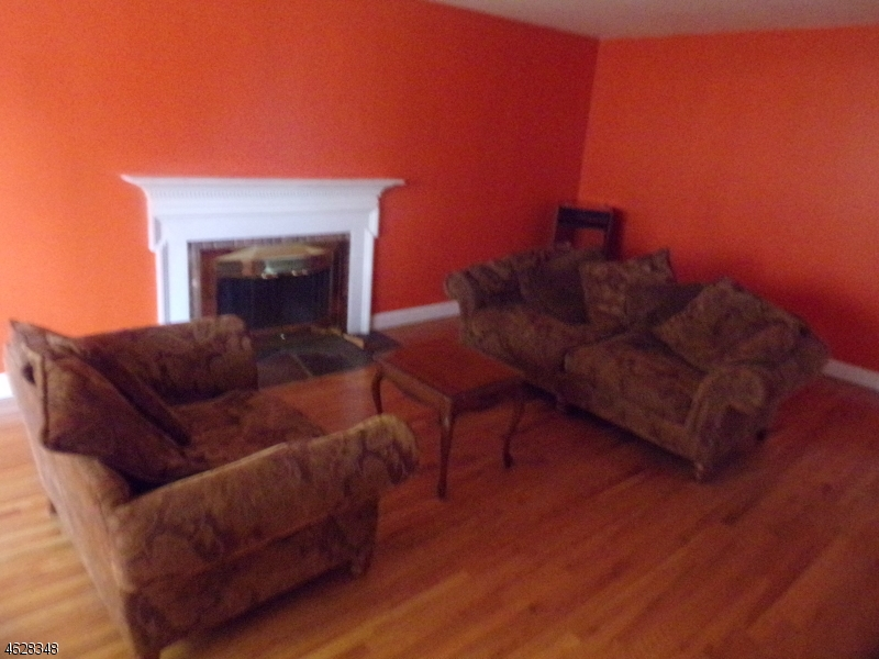 Additional photo for property listing at Address Not Available  Plainfield, New Jersey 07062 United States