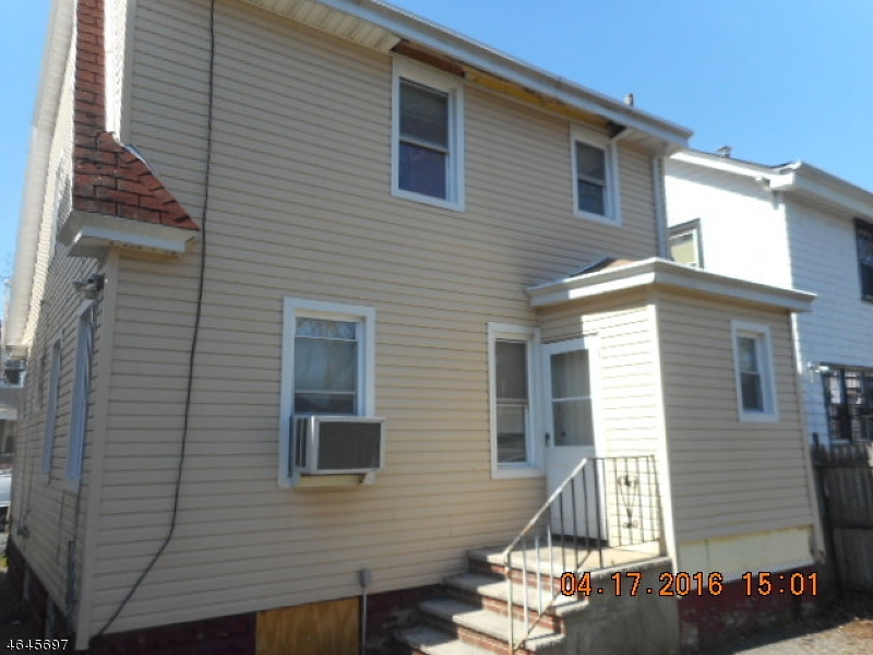 Additional photo for property listing at 22 Normandy Place  Irvington, New Jersey 07111 United States