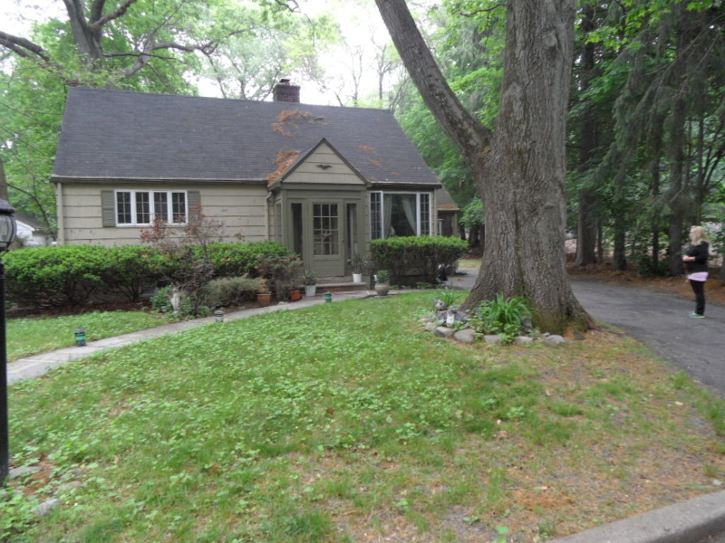 Additional photo for property listing at 29 Sterling Place  Glen Rock, New Jersey 07452 États-Unis