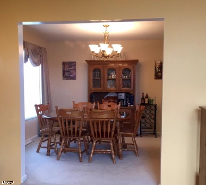 Additional photo for property listing at 243 Monroe Street  Rahway, Нью-Джерси 07065 Соединенные Штаты