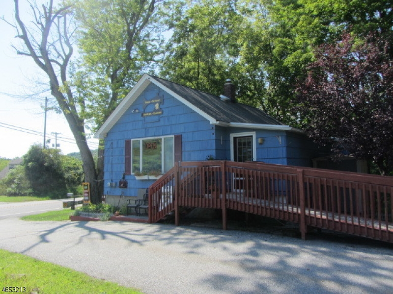 Additional photo for property listing at 99 ROUTE 94  Vernon, New Jersey 07462 États-Unis